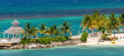 All-Inclusive Holidays in Jamaica