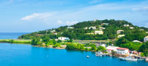 All-Inclusive Holidays in St Lucia
