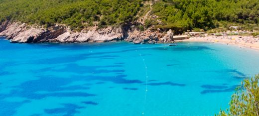 All-Inclusive Holidays in Ibiza