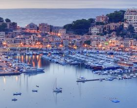 All-Inclusive Holidays in Majorca
