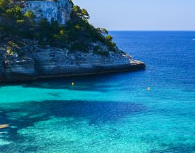 All-Inclusive Holidays in Menorca