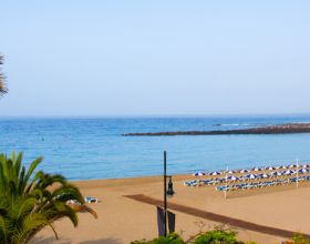 All-Inclusive Holidays in Tenerife