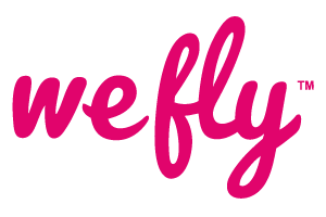 WeFly.co.uk