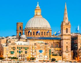 All-Inclusive Holidays in Malta