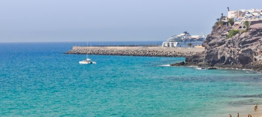 All-Inclusive Holidays in Fuerteventura