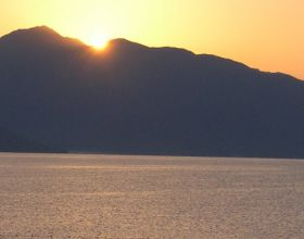 All-Inclusive Holidays in Marmaris