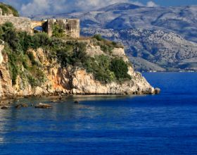 All-Inclusive Holidays in Corfu
