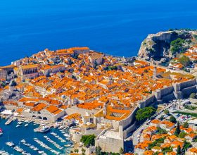Dubrovnik City Breaks