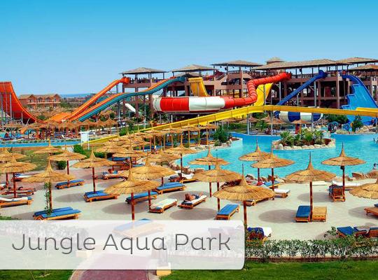 Best Hotels In Hurghada Hurghada Hotel Guide