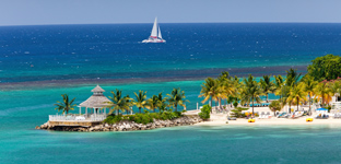 Jamaica Destination