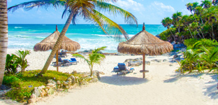 Cancun Destination