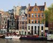 central_amsterdam