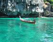 phuket_island