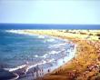 playa_del_ingles